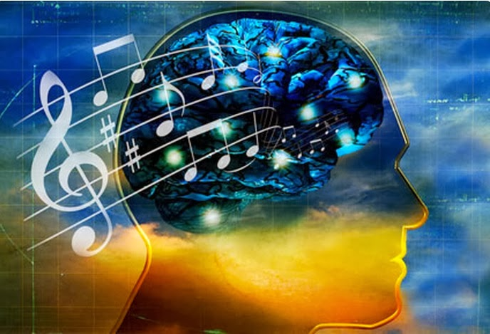 Hip Hop music helps to effectively educate children about stroke.
