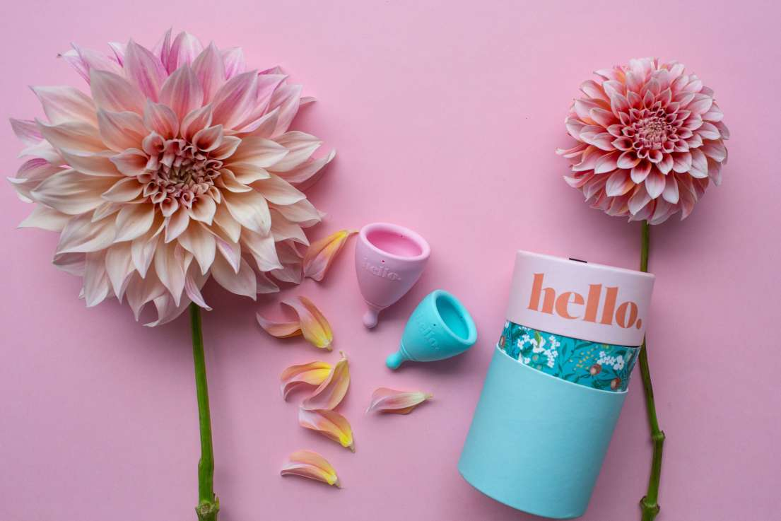 All about menstrual cup and it's insignificant myths.