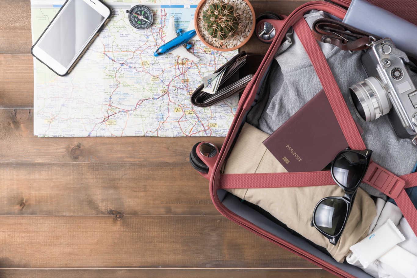 d2ecd84d65 Diabetic Travel Bags