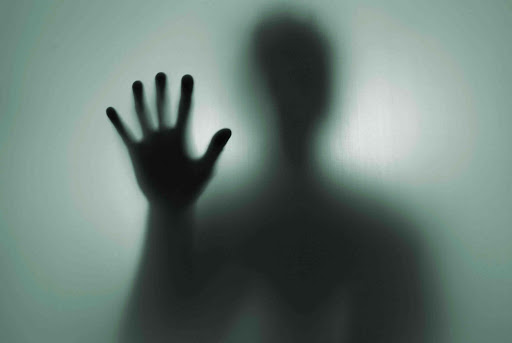 How does a paranormal activity related to health?